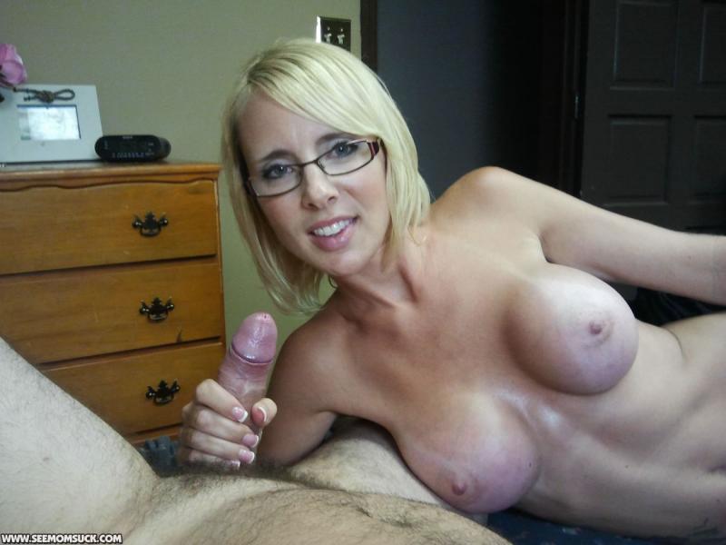 Fucking my buddys hot wife