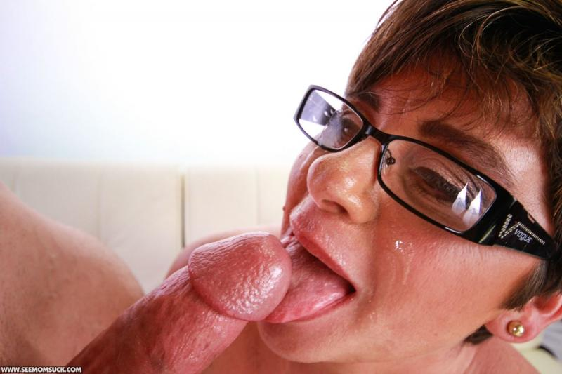Apologise, but, kelly milf mature consider, that