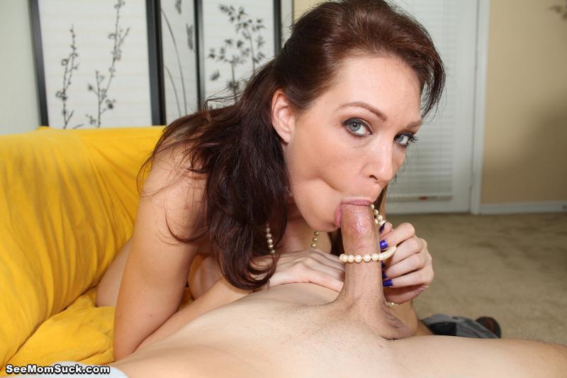 Bianca Kajlich Hot Ass