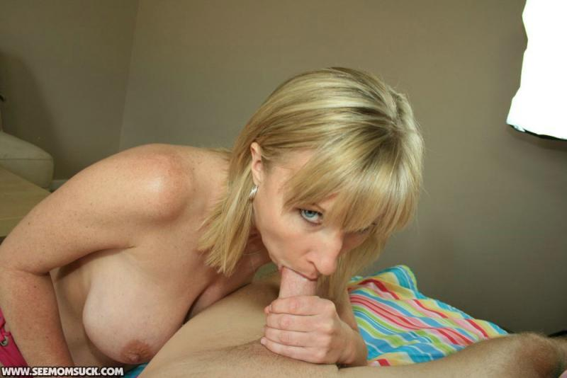 She fucks her own dildo 6