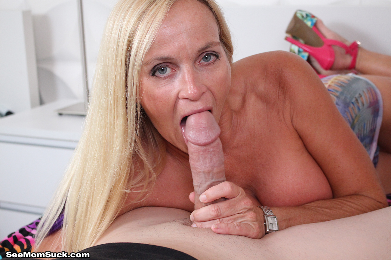 Horney wife pictures