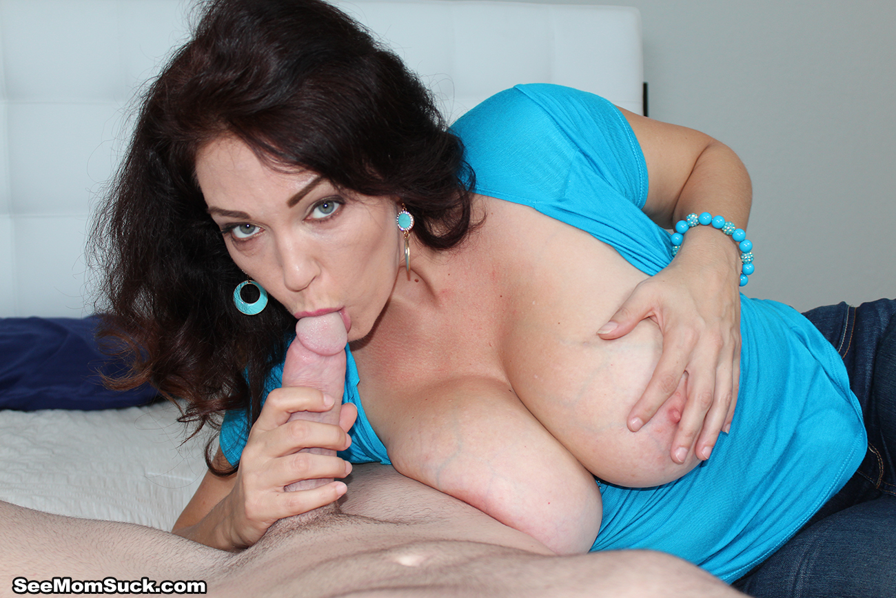That necessary. Charlee chase blowjob remarkable