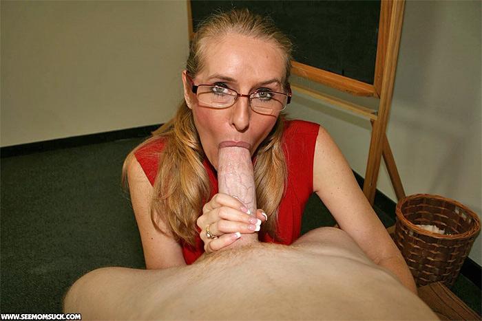 Sexualgillen Bild