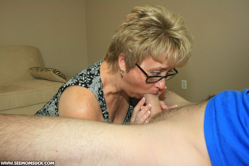 Husband tricks wife into bbc - 2 part 9