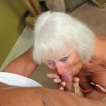 Jeannie Lou oral sex video