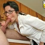 mom son sucking porn