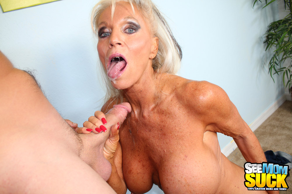 Sally d angelo mature porn