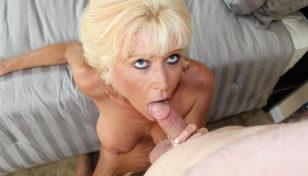 Nikki Sixxx porn