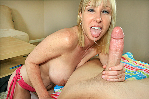 SeeMomSuck - Step Mom Porn Site - Milf Blowjob - Tour Page 1