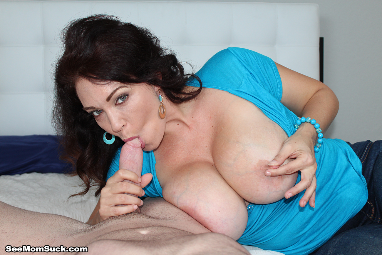 Charlee chase blowjob apologise, but