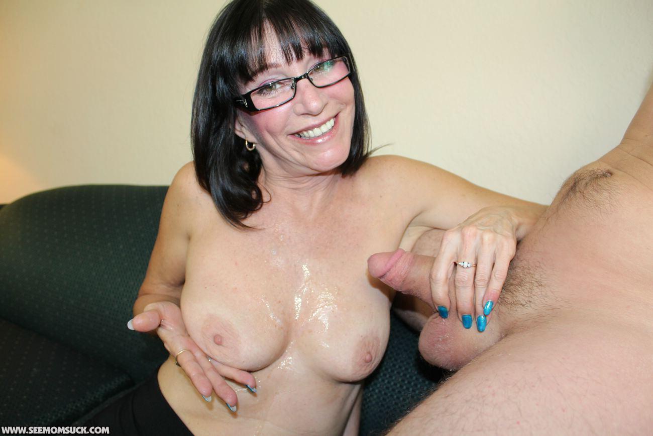 Taraji p henson nude images