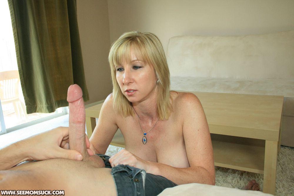 Naked anal sex fantasy