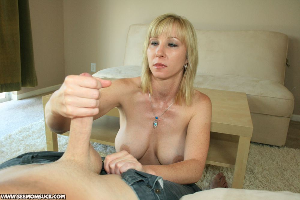 Matter Vagina Pussy Photo