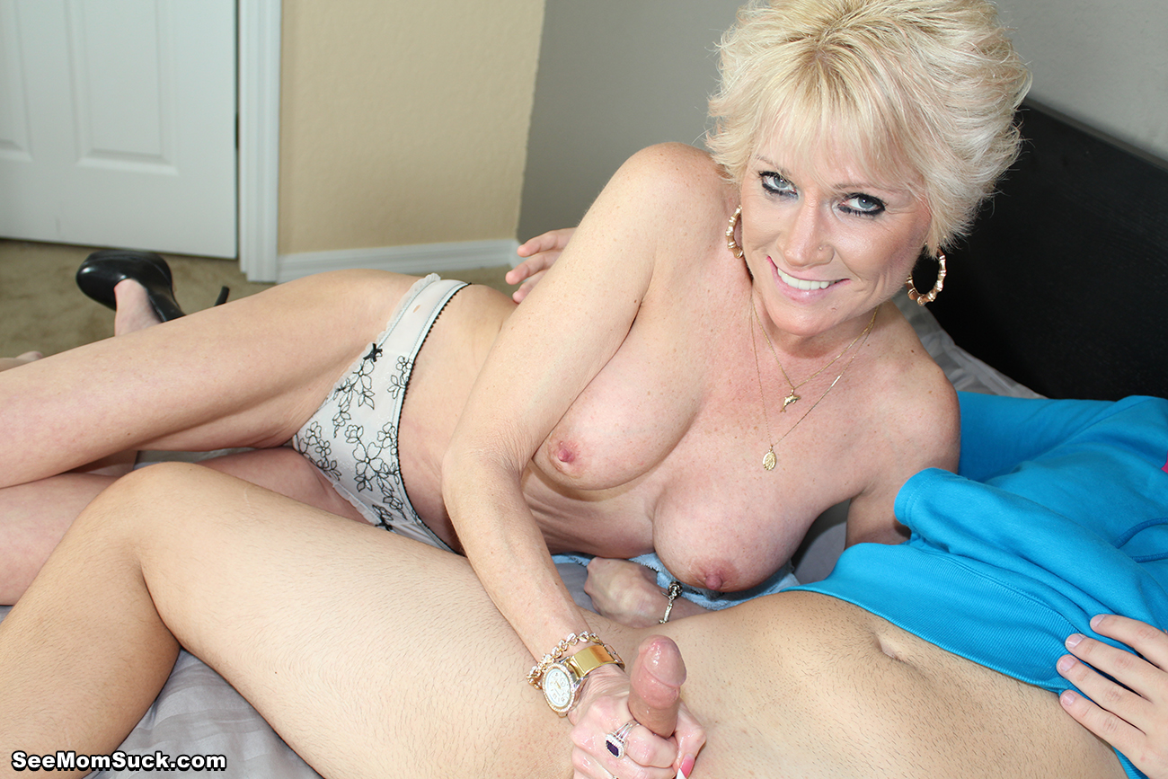 Chubby gilf comes from ir bbc - 3 5