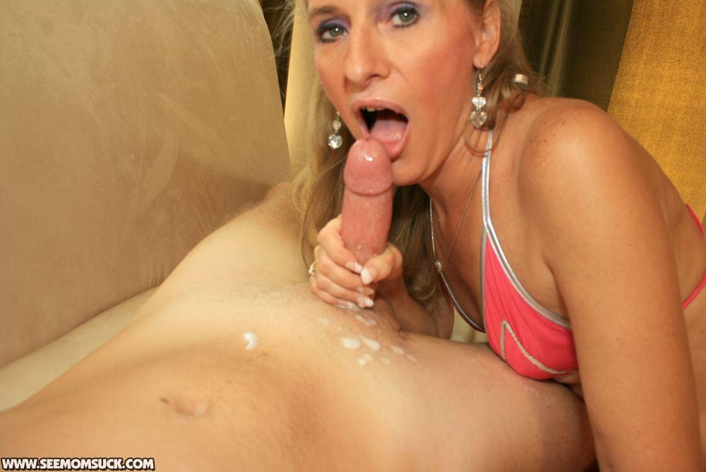Virgin girls peneteration images