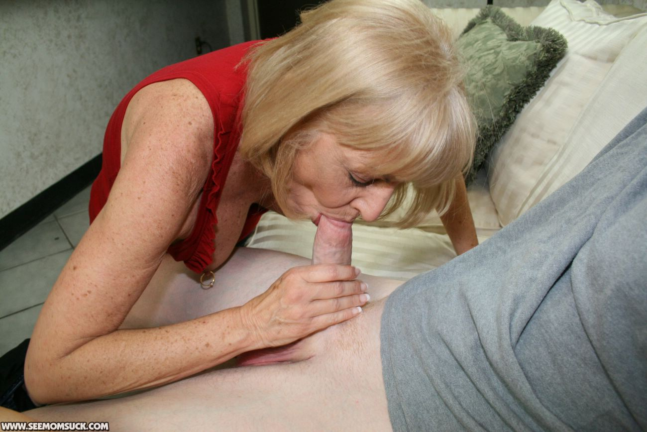 Can suggest older milf wife tracy confirm. was