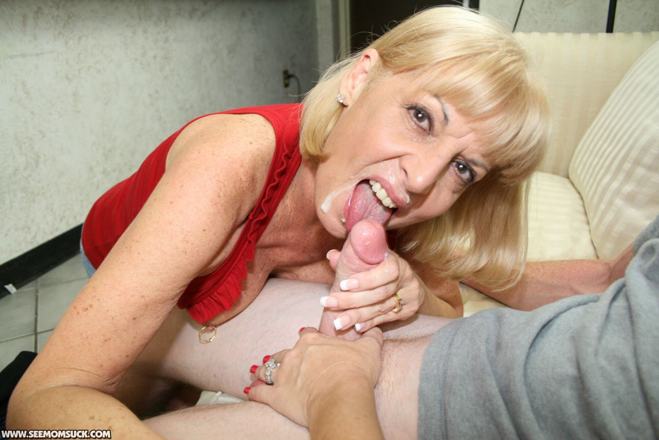 see mom suck movie jpg 422x640