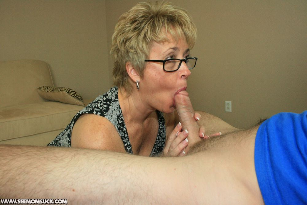 Jack off and blow nut on queen barbie hopkins youtube - 2 part 5