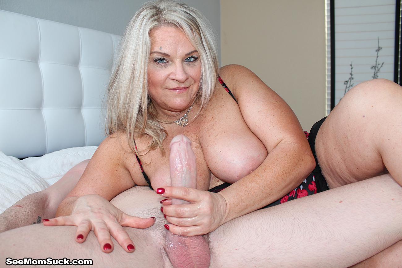 hot emo girl nude sex