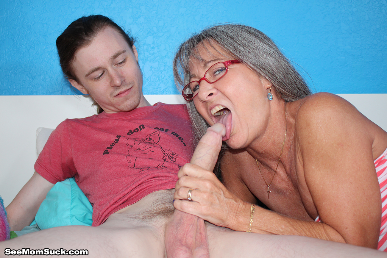 Mom Son Roleplay Porn Videos Pornhubcom