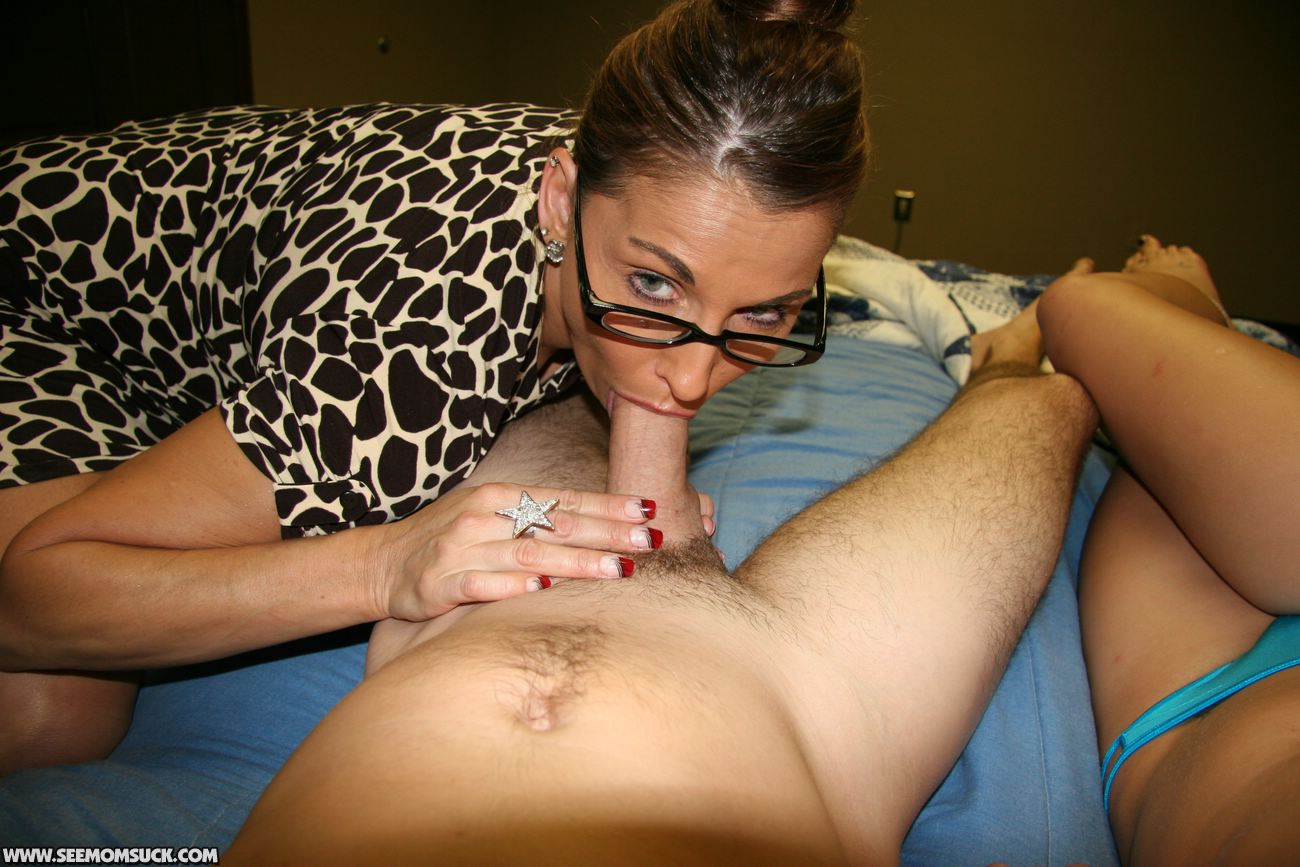 Remarkable, rather stacie starr milf blowjob that